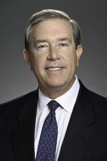 John Ambler