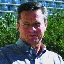 John Cradure
