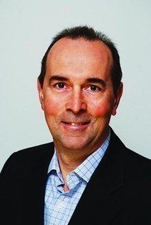 John Flavell Smith