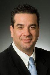 John Gloetzner