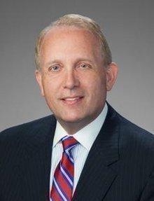 John Hritcko, Jr.