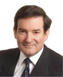 John Keffer
