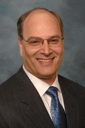 John Littman