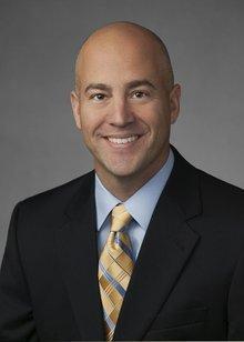 John Metzger