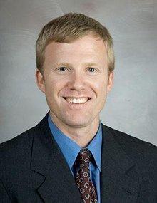 John Munz, M.D.