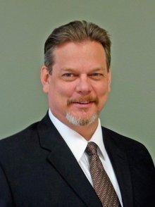 John Rhebergen
