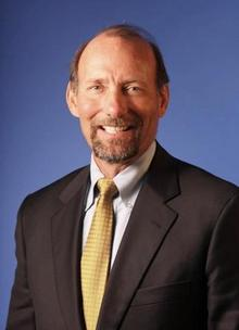 John Ughetta