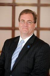 John Wessman