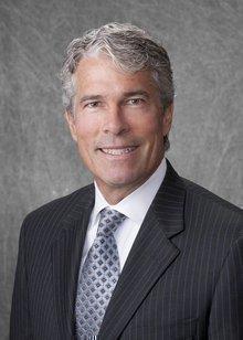 John J. Sparacino