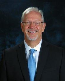 John K. Allcorn