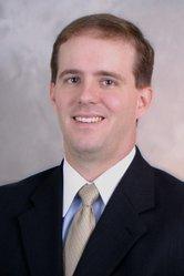 John K. Broussard