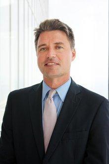 John K. Weatherspoon, Ph.D.