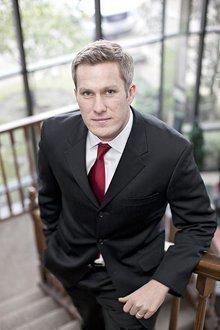 Jonathan Covington