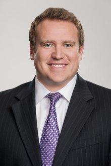 Jonathan Siedhoff