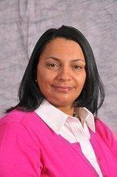 Jonita Fair-Payton
