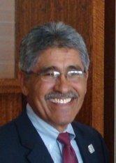 Jose V. Rendon