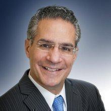 Joseph Avioli