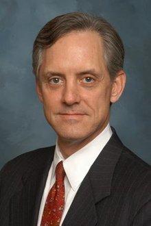Joseph E. Peddie