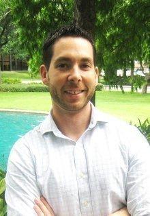 Josh Metzger