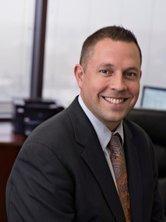 Josh Schlensker