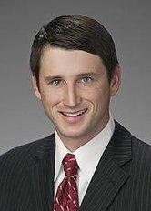Joshua Downer