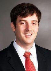 Joshua Eberle