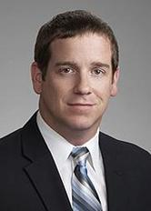 Joshua D. Cochran