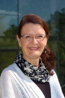 Judy Loper