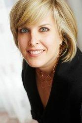 Julie Barrow