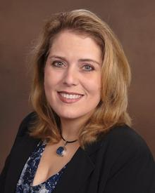 Karen Higginbotham