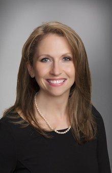 Karen Hornbeck