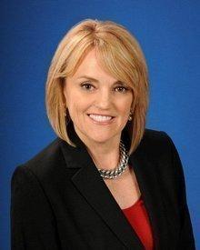 Karen Mixon