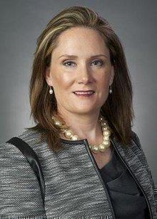 Katherine Berry