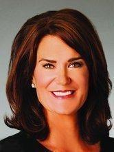 Katherine Nevins