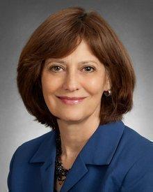 Kathleen Alsina