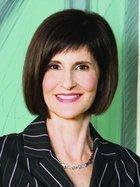 Kathy Dreyfus Grotta