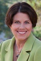Kathy Mayfield Kyrish