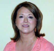 Kaye Webster