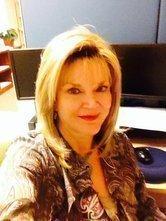 Kayla Wetsel