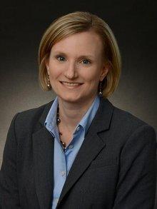 Kelley Cooney