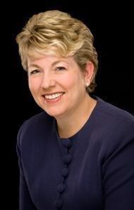 Kelly J. Zuniga