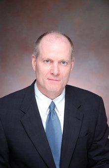 Kenneth Guidry
