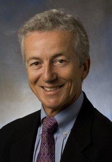 Kenneth McClain