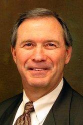Kenneth L. Stewart