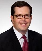 Kenneth Wayne Bullock II