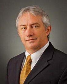 Kenny Eldridge