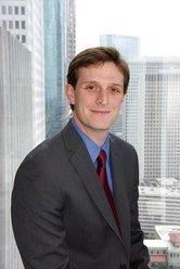 Kevin Kushner