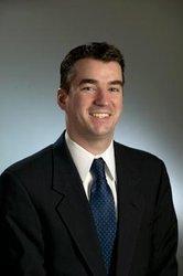 Kevin Poli
