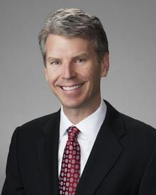 Kevin Trautner