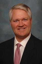 Kevin R. Snodgrass
